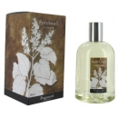 Fragonard Patchouli отзывы