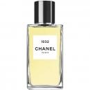 Туалетная Вода Женская Chanel