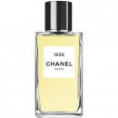 Chanel Les Exclusifs