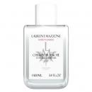 LM Parfums Chemise Blanche купить