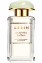 Aerin Lauder Gardenia Rattan парфюмированная вода