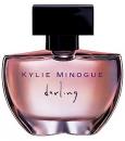 Kylie Minogue Darling туалетная вода