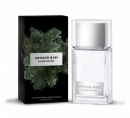 Armand Basi Silver Nature отзывы