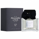 Abercrombie & Fitch Perfume №1