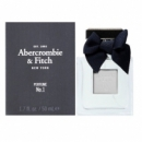 Abercrombie & Fitch №1