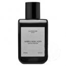 LM Parfums Ambre Muscadin отзывы