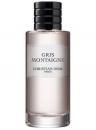Christian Dior Gris Montaigne духи купить