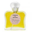 Tableau de Parfums Miriam парфюмированная вода