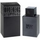 Geparlys Deep Black туалетная вода
