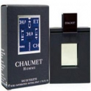 Chaumet Chaumet Homme