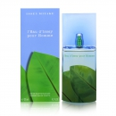 Issey Miyake L'Eau D'issey Summer 2012