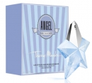 Thierry Mugler Angel Eau Sucree цена