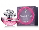 Guerlain Insolence Crazy Touch