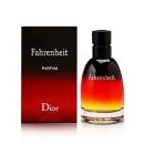 Christian Dior Fahrenheit Le Parfum парфюмированная вода