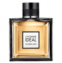 Guerlain homme Ideal дезодорант