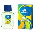 Adidas Get Ready мужские