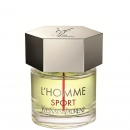 YSL L'Homme Sport духи