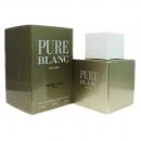Geparlys Pure Blanc отзывы