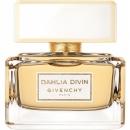 Givenchy Dahlia Divin отзывы