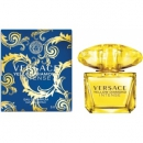 Versace Yellow Diamond Intense цена