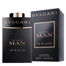 Bvlgari Man In Black цена
