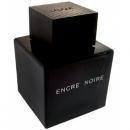 Encre Noire Lalique Купить