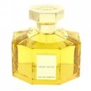 L'Artisan Parfumeur Haute Voltige отзывы