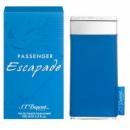 Dupont Passenger Escapade