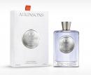 Atkinsons Lavender On The Rocks парфюмированная вода