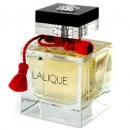 Lalique Le Parfum отзывы