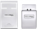 Dolce & Gabbana The One 2014 Edition