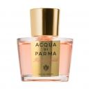 Acqua di Parma Rosa Nobile отзывы