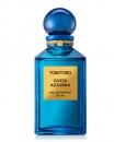 Tom Ford Costa Azzurra отзывы