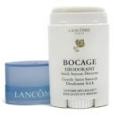 Lancome Bocage дезодорант