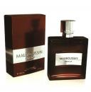 Mauboussin духи
