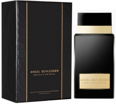 Angel Schlesser Oriental Absolute