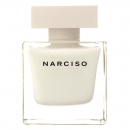 Narciso Rodriguez Narciso туалетная вода