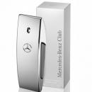 Mercedes Benz Mercedes Benz CLUB