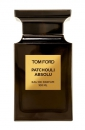 Tom Ford Patchouli Absolu купить