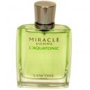 Lancome Miracle L'Aquatonic men