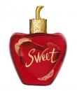 Lolita Lempicka Sweet отзывы