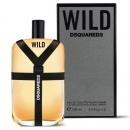 DSQUARED2 Wild отзывы