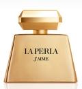 La Perla J Aime Gold отзывы