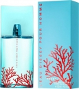 Issey Miyake L'Eau d'Issey Summer 2011