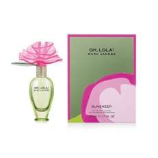 Marc Jacobs Oh Lola! Sunsheer