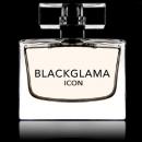 Blackglama Icon отзывы