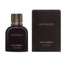 Dolce & Gabbana Intenso Pour Homme