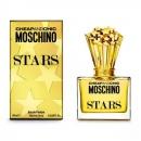 Moschino Stars отзывы