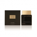 Calvin Klein Euphoria Liquid Gold отзывы