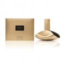 Calvin Klein Euphoria Liquid Gold w отзывы